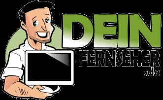 Dein-Fernseher-Logo