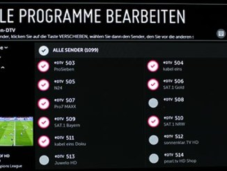 Senderliste-zum-verschieben-markieren