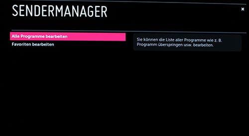 Sendermanager-alle-programme