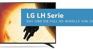 LG-LH-Serie-Modelle-2016