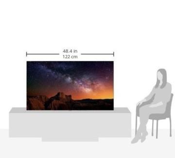 LG OLED55B6D -