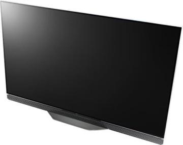 LG OLED55E6D -
