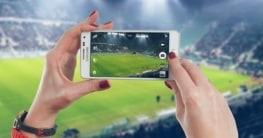 Champions League Finale 2017 4K Livestream Youtube