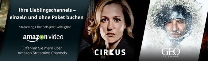amazon-channels-deutschland-start