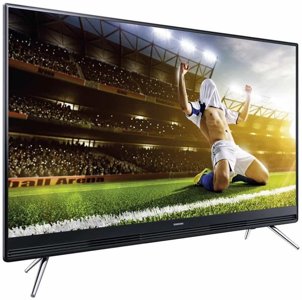 samsung 40K5179 Fernseher