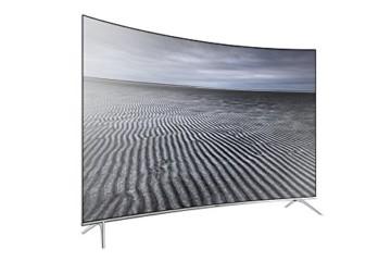 Samsung UE49KS7590 -