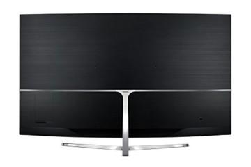 Samsung UE49KS9090 -