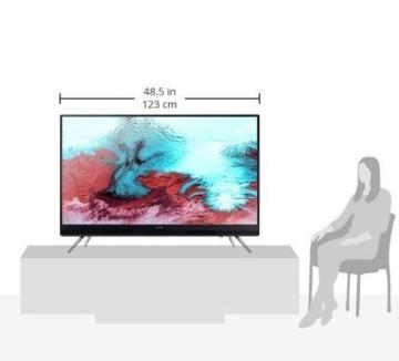 samsung ue55k5179 dein. Black Bedroom Furniture Sets. Home Design Ideas
