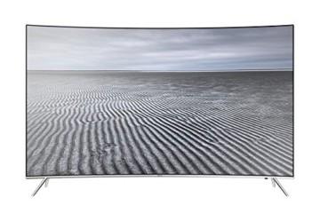 Samsung UE65KS7000 -