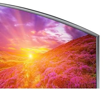 Samsung UE65KS9590 -