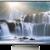 Sony KD-55XE9305 LED TV (Flat, 55 Zoll, UHD 4K, SMART TV, Android TV)