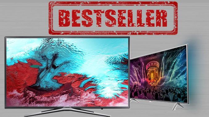 fernseher-bestseller