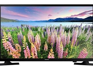 Samsung UE48J5250SSXZ LED-Fernseher -