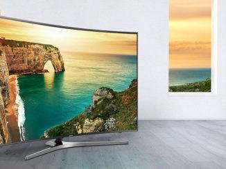 Amazon-Angebot-Samsung-fernseher
