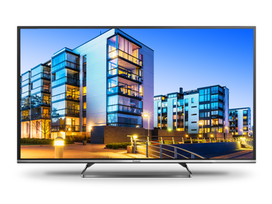 Panasoic-DSW504-Fernseher