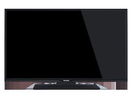 Panasoic-DW334-Fernseher