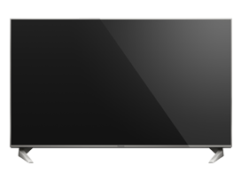 Panasoic-DXM715-Fernseher