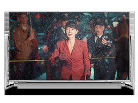 Panasoic-DXW804-Fernseher