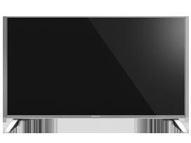 Panasoic-EXM715-Fernseher