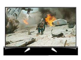 Panasoic-EXW604-Fernseher