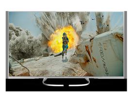 Panasoic-EXW734-Fernseher