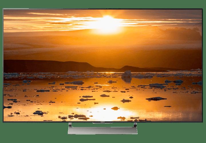 55 zoll fernseher im abverkauf das sind die besten tvs aus 2017. Black Bedroom Furniture Sets. Home Design Ideas