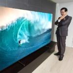 Samsung QLED Q9F Vorstellung_b