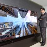 Samsung QLED Q9F Vorstellung_c