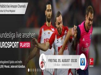 amazon-channels-eurosport-player-fussball-bundesliga