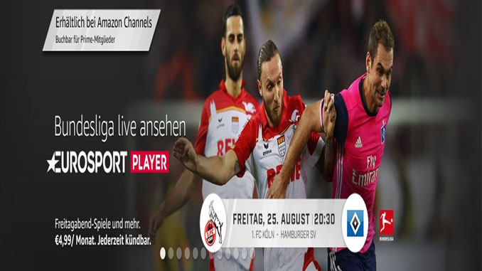 amazon-channels-eurosport-player-fussball-bundesliga
