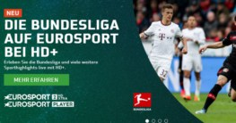 eurosport-bundesliga-hd-plus