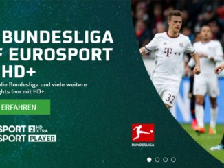 eurosport-bundesliga-hd-plus