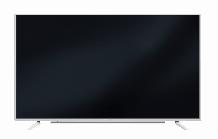 Grundig 55 GUW 8768 LED TV (Flat, 55 Zoll, UHD 4K, SMART TV)