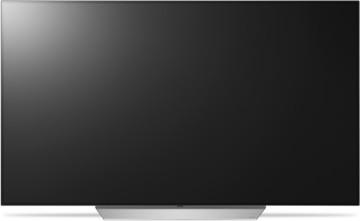 OLED65C7D 164 cm (65´´) OLED-TV / A