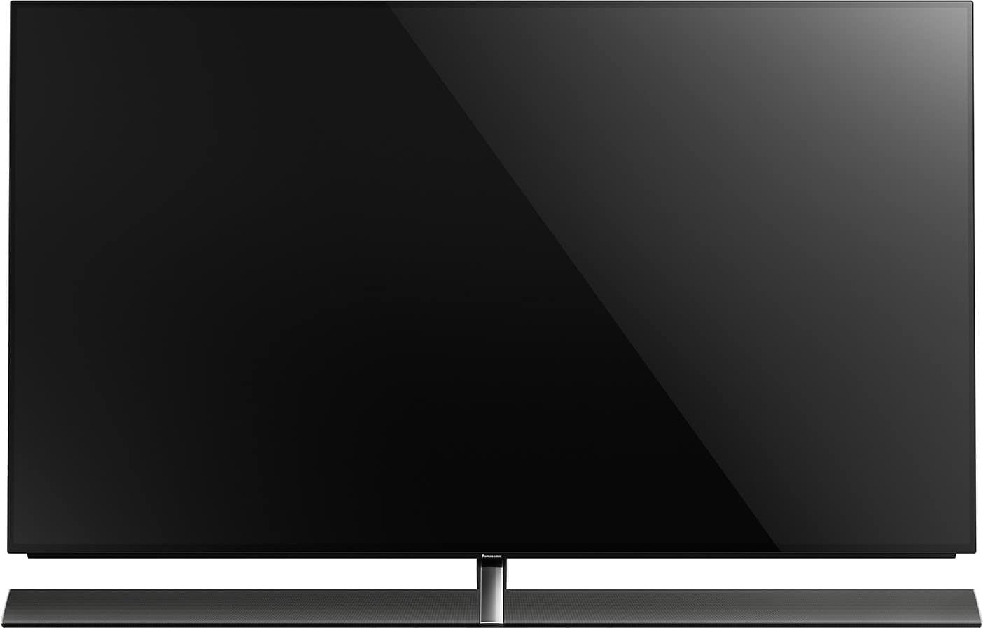 panasonic tx 77ezw1004 dein. Black Bedroom Furniture Sets. Home Design Ideas