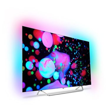 philips-55pos9002-ambilight