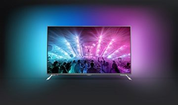philips-75pus7101-ambilight