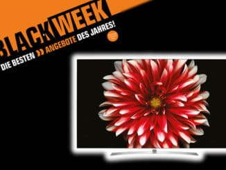 LG-OLED-65B7D-saturn-black-week