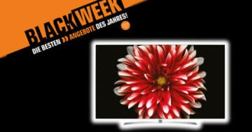 LG-OLED-65B7D-saturn-black-week