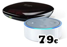 amazon-echo-logitech-hub