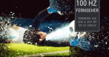 fernseher-100hz-titelbild