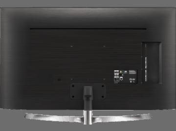 LG-49SK8500-hinten