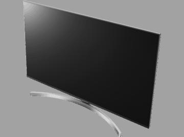 LG-49SK8500-oben-seite