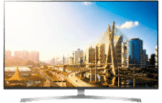 LG 49SK8500 LED TV (Flat, 49 Zoll, UHD 4K, SMART TV, webOS)