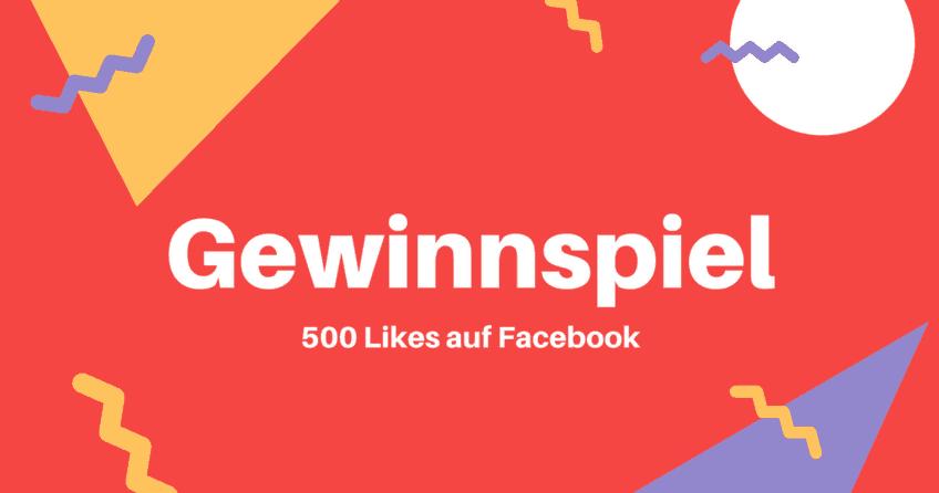 500-facebook-likes-gewinnspiel