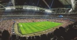 fussball-stadion