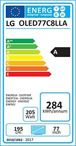 lg-oled77c8-energielabel