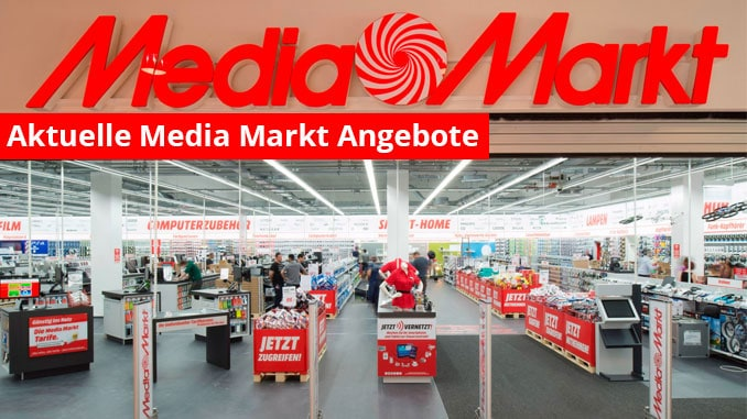 media markt angebote im mai 2018 lg fernseher zum vatertag. Black Bedroom Furniture Sets. Home Design Ideas