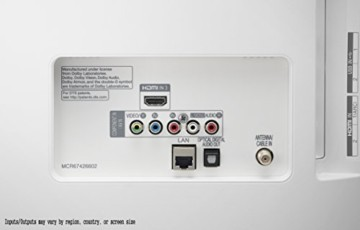 lg-32lk6200-anschluese