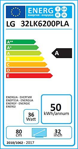 lg-32lk6200pla-energielabel